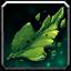 Inv misc herb torngreentealeaf.png