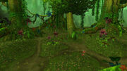 Roiling Gardens (Cataclysm)