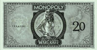 WoW-Monopoly-20dollars-original