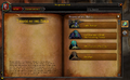 Dungeon Journal-Throne of the Tides bosses-4 2 0 14133.png