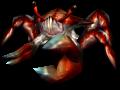 MiniCrab