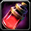 Inv alchemy elixir 05.png