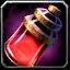 Inv alchemy elixir 05.png