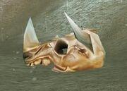 Kodo Bones