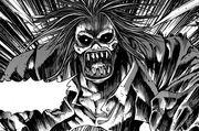 Halsand ghoul