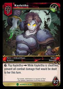 Kayleitha