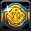 Achievement level 70.png