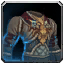 Inv chest cloth pvpmage f 01.png