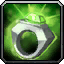 Inv jewelry ring 11.png