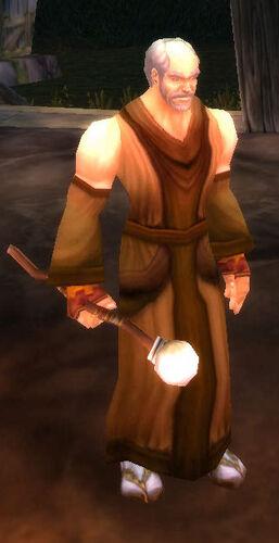 Moonrage Elder