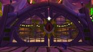 Darkmoon Arena