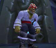 Joshmaul-bloodsailadmiral
