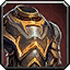 Inv chest plate dungeonplate c 03.png