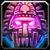 Achievement dungeon drak'tharon normal