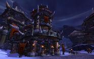 WoW 6.0 Horde Tavern v3 AD 01