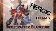 Eonar Madmortem-EU SoO-Siegecrafter Blackfuse heroic 10 man