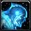 Achievement boss algalon 01