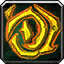 Ability fomor boss rune yellow.png