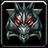 Achievement dungeon coablackdragonflight
