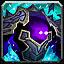 Warlock summon voidlord.png