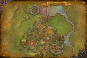 WorldMap-HighmaulRaid