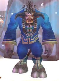 Elder Skyseer