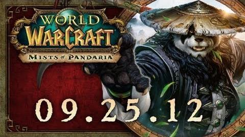 Thumbnail for version as of 04:03, September 20, 2012