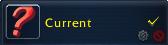 Equip Mgr current set options delete