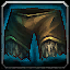 Inv pants mail 31.png