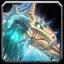 Achievement boss sapphiron 01.png