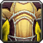 Inv chest cloth 84v3.png