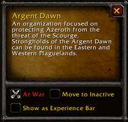 AtWarArgentDawn