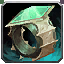 Inv jewelry ring 82.png