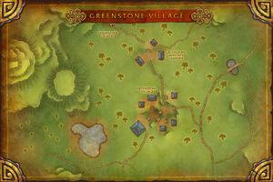 ScenarioMap-GreenstoneVillage