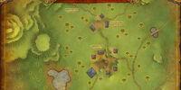 Greenstone Village (scenario)