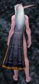 Cloak of the Hakkari Worshippers.png