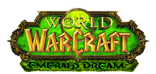 Emeralddreamlogo