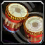 Inv misc drum 03.png