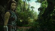 Paula-Patton-Warcraft-Movie