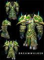 T3 Druid Tauren