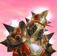Deina avatar