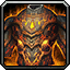 Inv chest plate raiddeathknight i 01.png