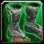 Inv boots mail panda b 01black.png