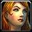 Achievement character human female