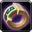 Inv jewelry ring 53naxxramas.png
