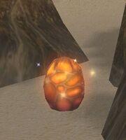 Silithid Egg (Tanaris)