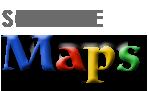 LogoMed