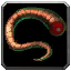 Inv misc monstertail 06.png