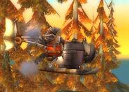 Blitz'sGyrocopter