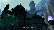 BlizzCon Legion Suramar3